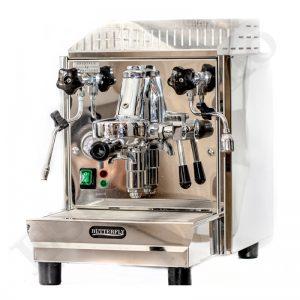 מכונות קפה קלאסיות E61 מחודשות